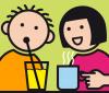 BQL-Cafe/Kiosk